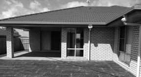 property-inspection